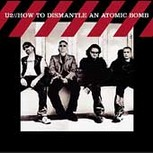 U2_how_to_dismantle_the_atomic_bomb66357